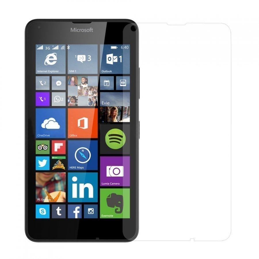 Microsoft Lumia 640 0