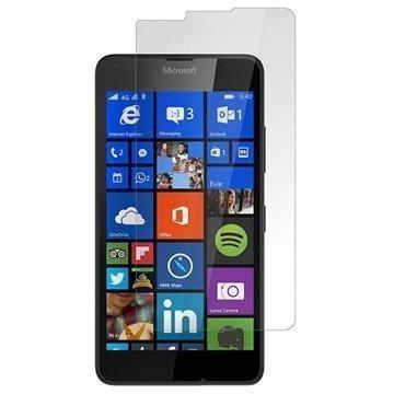 Microsoft Lumia 640 LTE Lumia 640 Dual SIM Copter Näytönsuoja