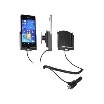 Microsoft Lumia 650 Brodit 512873 Aktiivinen Autopidike Autolaturi