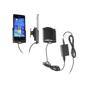 Microsoft Lumia 650 Brodit 513873 Aktiivipidike