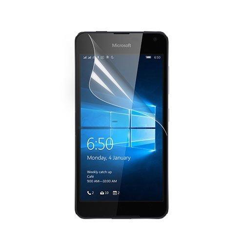 Microsoft Lumia 650 / Dual Sim Näytön Suojakalvo