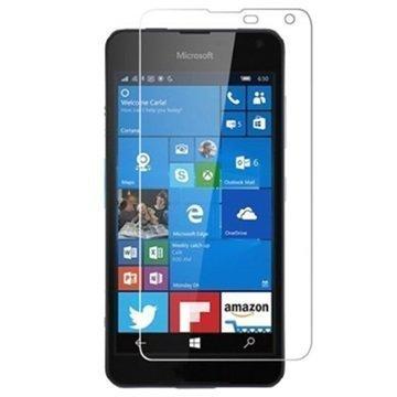 Microsoft Lumia 850 PanzerGlass Näytönsuoja