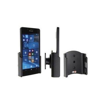 Microsoft Lumia 950 Autoteline Brodit