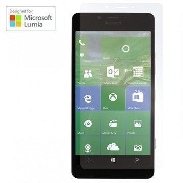 Microsoft Lumia 950 Incipio Plex Shield Tempered Glass