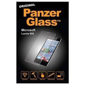 Microsoft Lumia 950 PanzerGlass Näytönsuoja