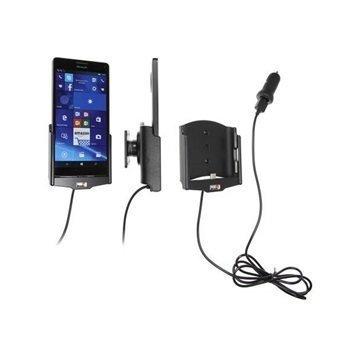 Microsoft Lumia 950 XL Brodit 521830 Aktiivipidike