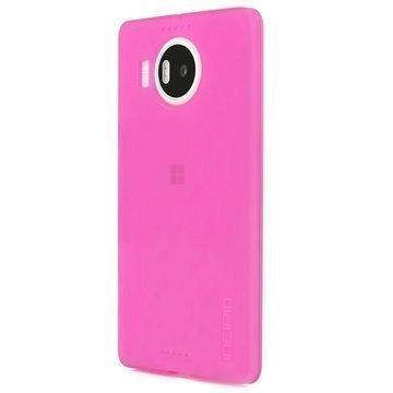 Microsoft Lumia 950 XL Incipio NGP Kotelo Pinkki