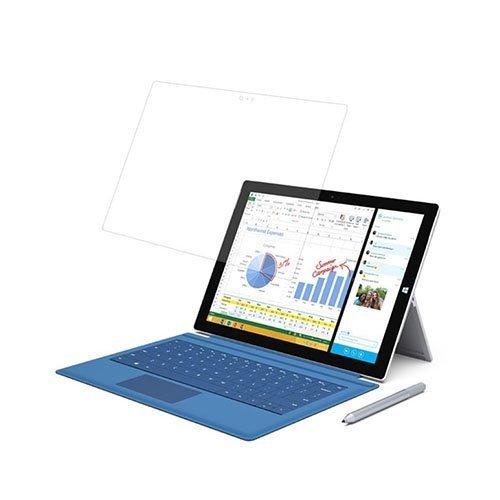 Microsoft Surface Pro 3 Näytön Suojakalvo