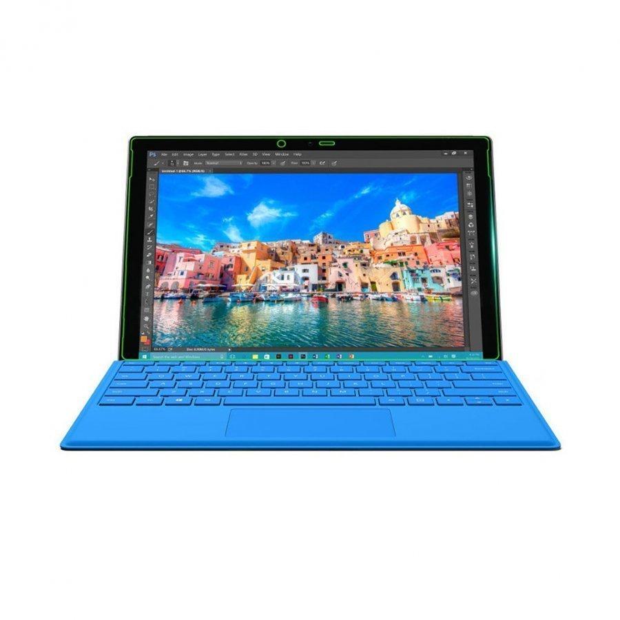 Microsoft Surface Pro 4 0.3mm Karkaistu Lasi Näytönsuoja