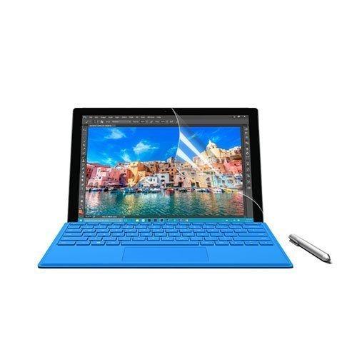Microsoft Surface Pro 4 Näytön Suojakalvo