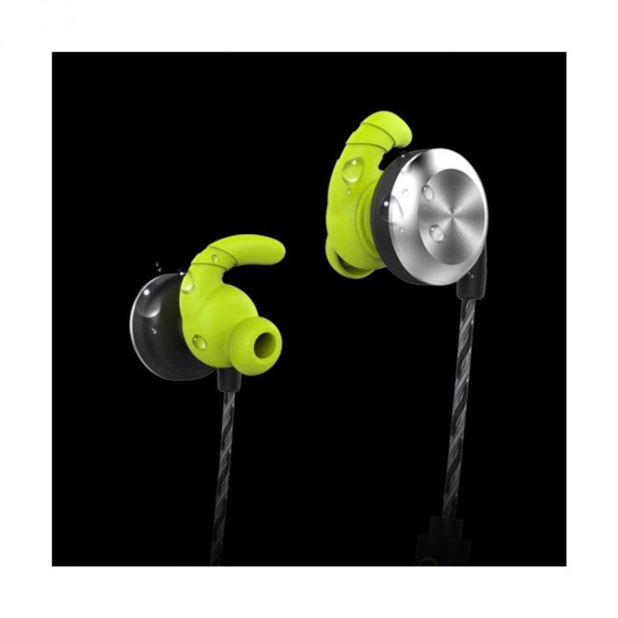 Mifo U2 Bluetooth 4.1 Urheilu Kuulokkeet Mikrofonilla