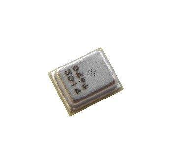 Mikrofoni LG D821 Nexus 5/ D320 L70/ D280 L65/ D390N F60/ D315 F70/ H440Y H440N Spirit/ H340N Leon LTE/ H420 Spirit 3G/ H320 Leon 3G