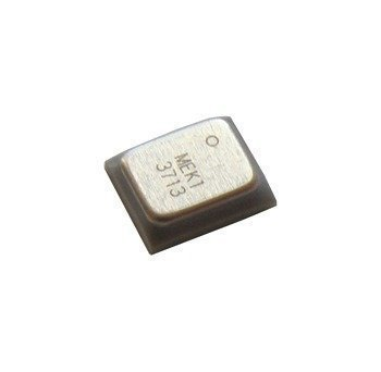 Mikrofoni LG E460 Optimus L5 II/ D722 G3 mini G3s/ E455 Optimus L5 II Dual/ V490 G Pad 8.0