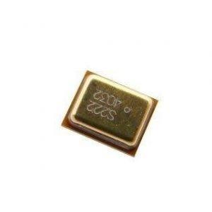 Mikrofoni LG P990 Optimus Speed/ D505 Optimus F6/ D605 Optimus L9 II