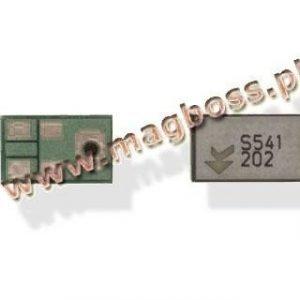 Mikrofoni Sony-Ericsson K750i / K770i / K790i / W800i/W810i / K800i / K810i / T650i / Z250i / Z320i / Z610i