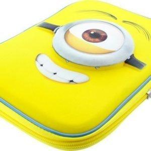 "Minions Universal Case 7-8"" Googly Eye"