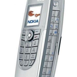 Mobia Akku Nokia 6233 / 9300