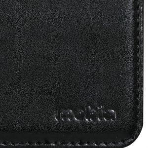 Mobia Samsung Galaxy S4 Lompakkolaukku