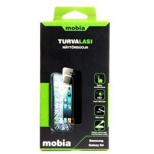 Mobia Turvalasi Samsung / Iphone
