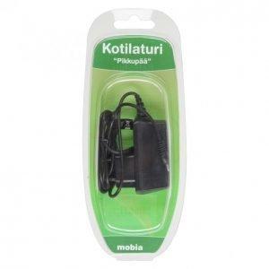 Mobia Verkkovirtalaturi Nokia 6101 Ym