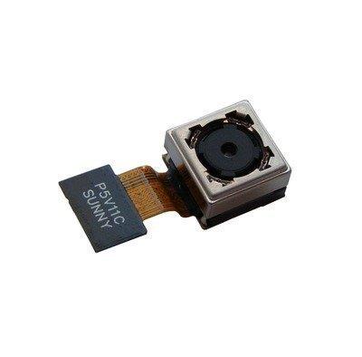 Moduuli Kamera 5Mpix Huawei U8833 Ascend Y300/ Ascend G526/ Ascend G525