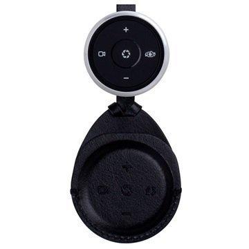 Momax U.Remote Kameralaukaisin Musta