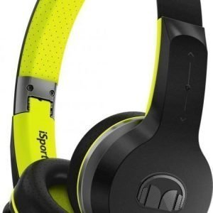 Monster iSport Freedom v.2