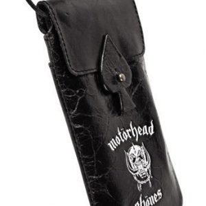 Motörhead Capricorn (133x71x15 mm)