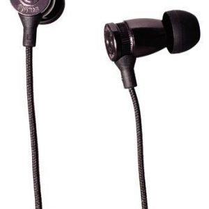 Motörhead phönes Trigger In-Ear Black