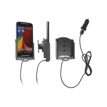 Motorola Moto G Brodit 521710 Aktiivipidike
