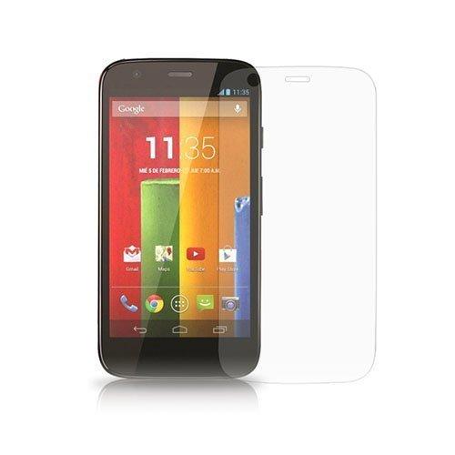 Motorola Moto G Näytön Suojakalvo