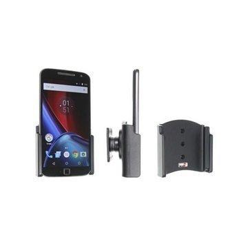 Motorola Moto G4 Brodit 511909 Passiivinen Autopidike