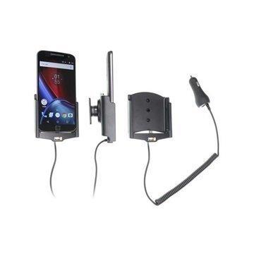Motorola Moto G4 Brodit 512909 Aktiivinen Autopidike Autolaturi