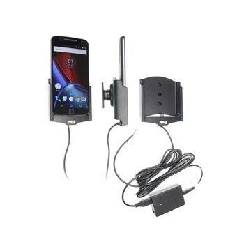 Motorola Moto G4 Brodit 513909 Aktiivinen Autopidike Molex Adapteri