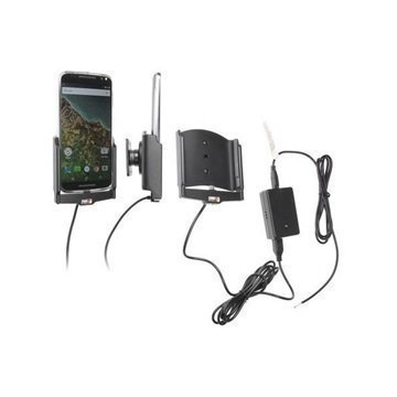 Motorola Moto X Style Brodit 513788 Aktiivipidike