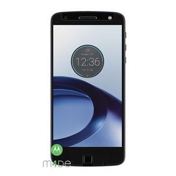 Motorola Moto Z Incipio Plex Shield Karkaistu Lasinen Näytönsuoja
