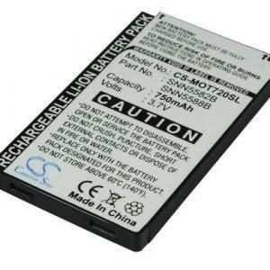 Motorola T720 akku 750 mAh