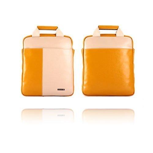 Multi-Bag Keltainen Tablet Laukku