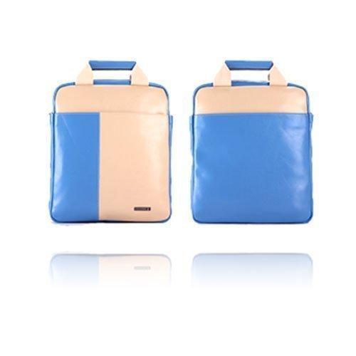 Multi-Bag Vaaleansininen Tablet Laukku