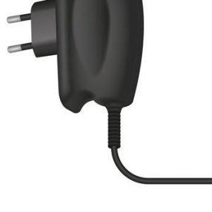 Muvit 230V Lightning MFI 2.1A