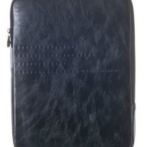Muvit Dots Case for 10'' Tablets Black