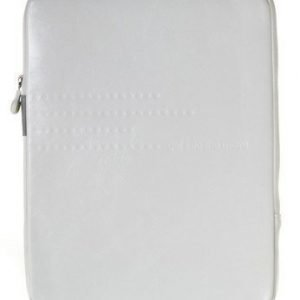 Muvit Dots Case for 10'' Tablets White