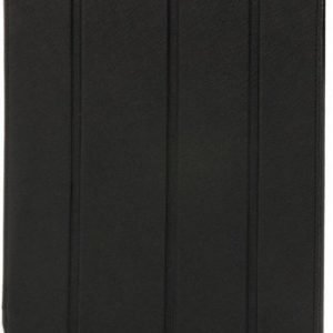 Muvit Easy Cover for iPad 3 & 4 Black
