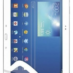 Muvit Screen Protector for Samsung Galaxy Tab3 10.1''