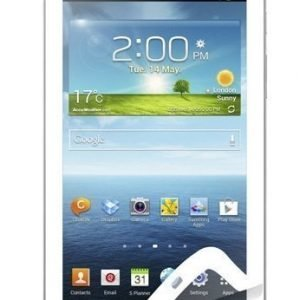 Muvit Screen Protector for Samsung Galaxy Tab3 7''
