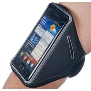 Muvit Sportarmband for Smartphones size XL ( 80x135mm)