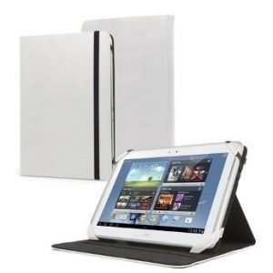 Muvit Universal Case for Tablets 9-10'' White