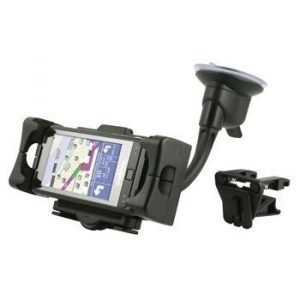 Muvit Universal In-car Mount