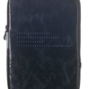 Muvit Zigly Case for 7'' Tablets