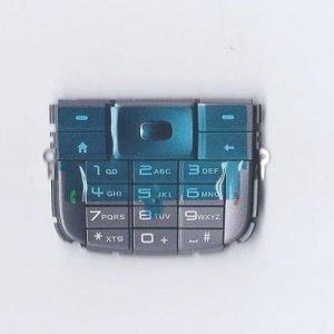 Näppäimistö HTC S730 Alkuperäinen